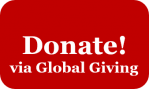 Donate global giving